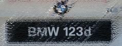 W123d.jpg