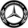mbclub logo