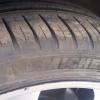 Мерцедес   W210   E250 - последно мнение от ДаниелЕ320