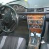 Продавам Мб 124 Комби Е220Т... - последно мнение от Xerxes