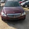 Продавам Mercedes W204 C220... - последно мнение от rusy26