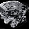 Mercedes w220 проблем - последно мнение от Grozdanov