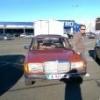 Отстъпка ключарски сервиз в Бургас. - последно мнение от Георги70