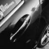 W220 320cdi вибрации в купето при определени обороти - последно мнение от BBRemapping